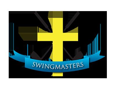 Swing Masters