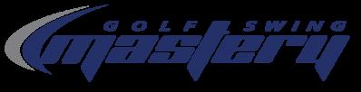 GSM_1007_logo
